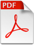 PDF file that opens in a new window